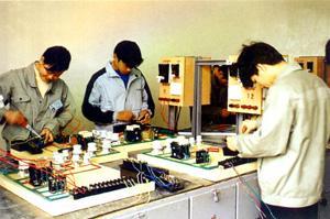 焊工培训 焊工考证 空调制冷维修培训