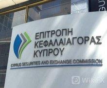 CySEC提示公共注销册认证人士续办2