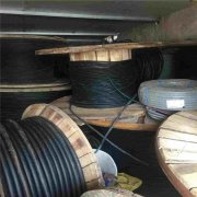 大连小家电维修培训学校分享延安二手电缆回收实实在在做事